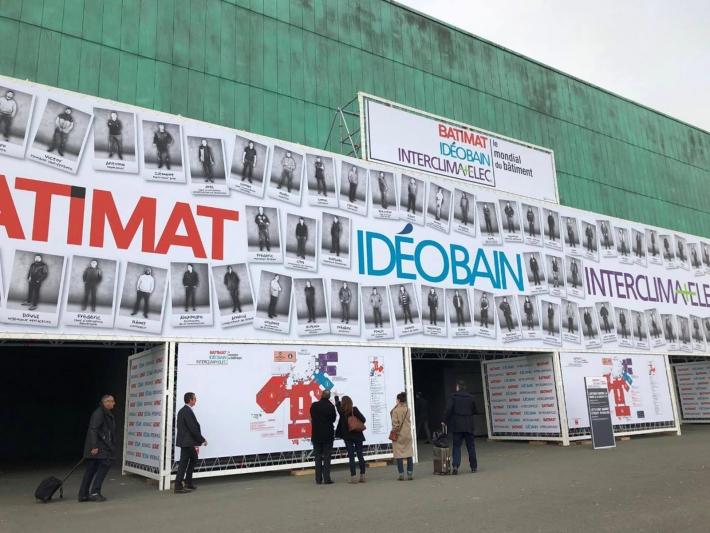 ideobain paris 2017