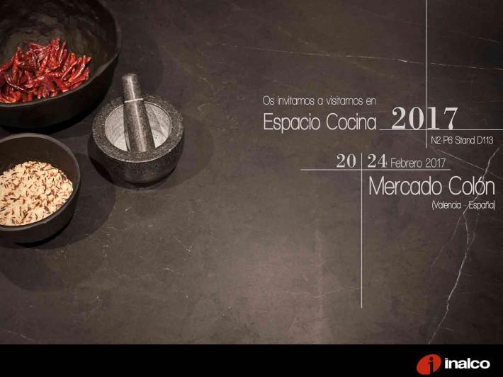 inalco-cevisama-itopker-espacio-cocina