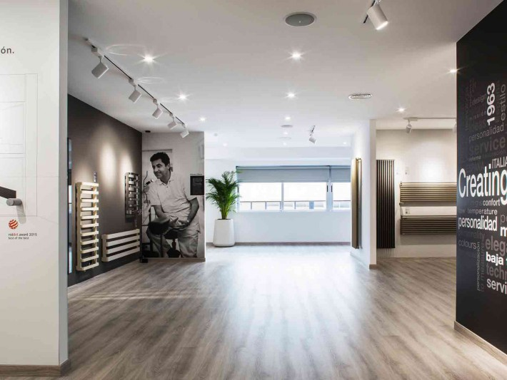 irsap-showroom-barcelona