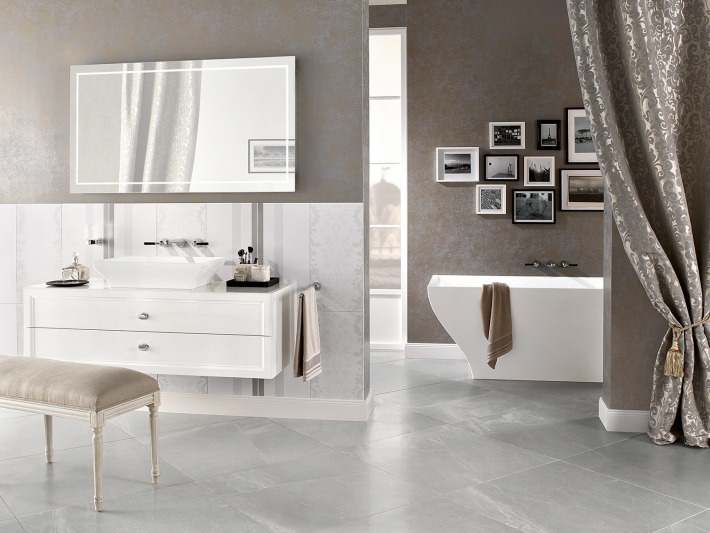 labelle-villeroy&boch-bathroom-salabano