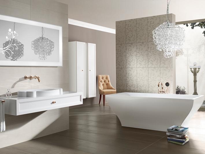 labelle-villeroy&boch-bathroom-sanitaryware-salabano