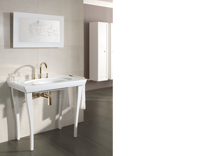 labelle-villeroy&boch-salabano-bathroom