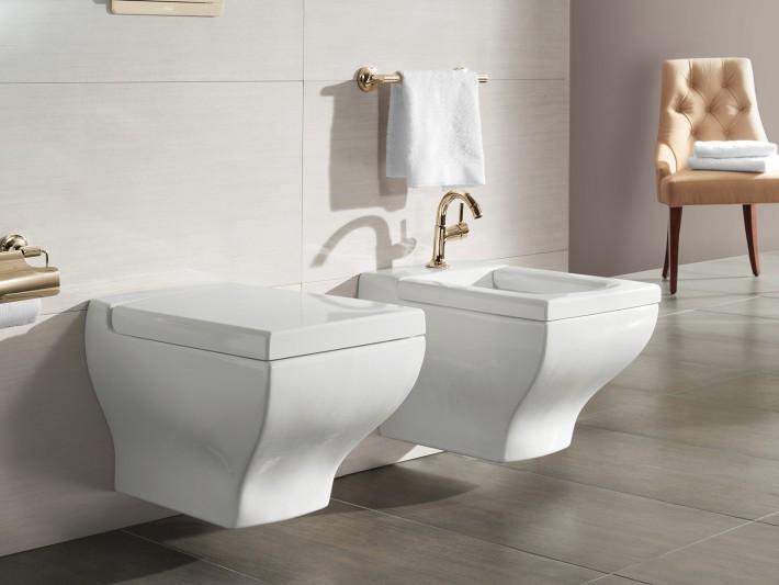 labelle-villeroy&boch-salabano-bathroom-baño