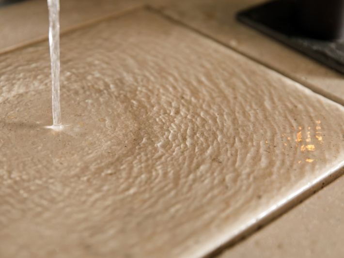 piatta-miapetra-washbasin-design-ifdesignaward-salabano