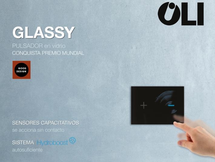 OLI-glassy-bathroom-sala-bano