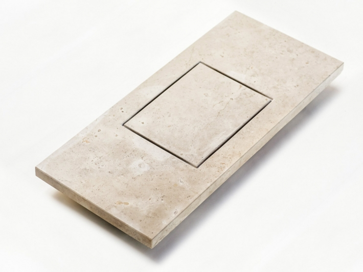 piatta-lavabo-washbasin-miapetra-design-diseño-salabano-bathroom-ifdesignaward