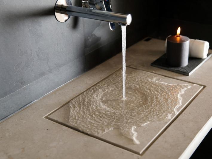 piatta-lavabo-washbasin-ifdesignaward-miapetra-salabano-bathroom-baño