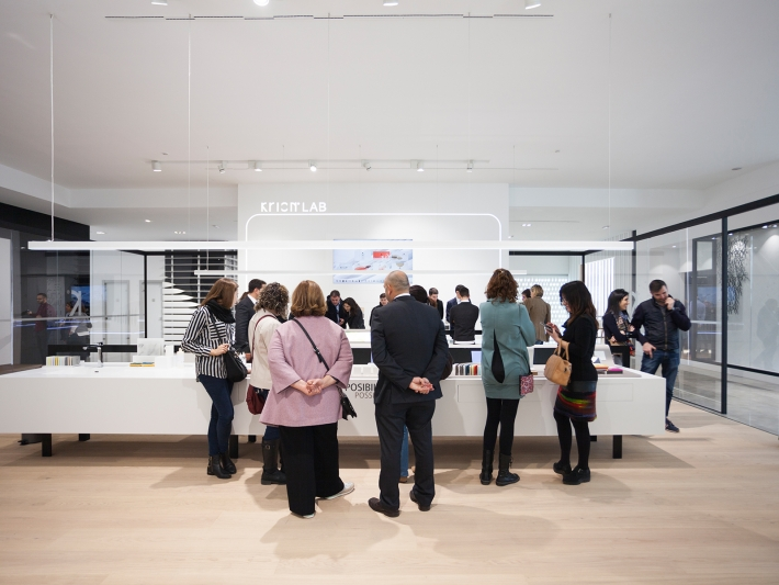 porcelanosa-international-exhibition