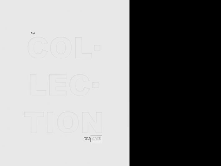 resigres catálogo 2019
