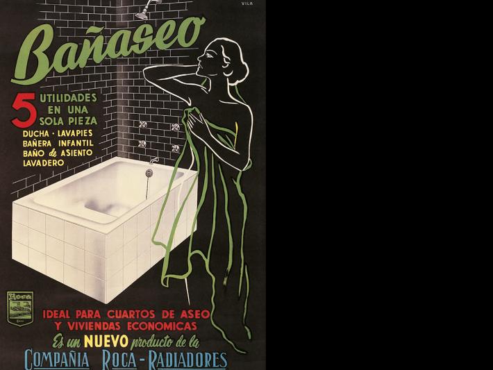 roca-centenario-cartel-bañera-centenario