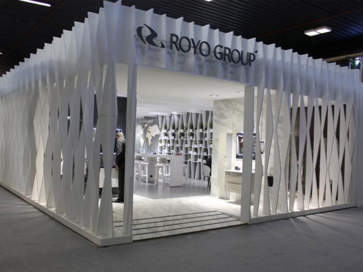 royogroup-cersaie