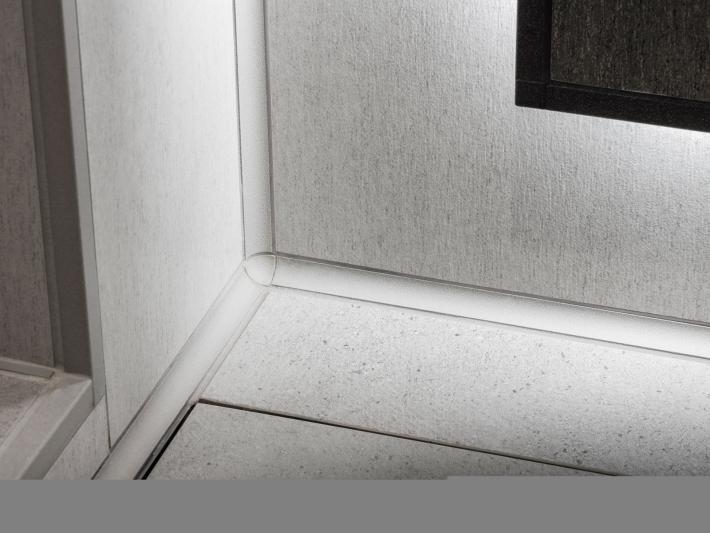schlüter-systems-bathroom-salabano