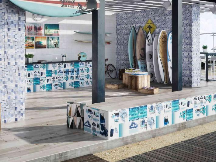surf-david-carson-cas-ceramica