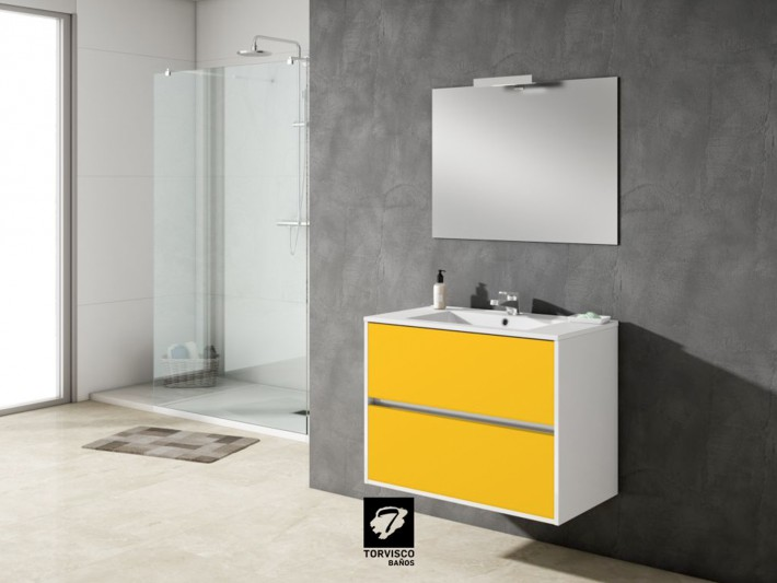 taiga-torviscogroup-furniture-bathroom