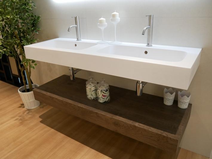 contract torviscogroup cevisama baño bathroom