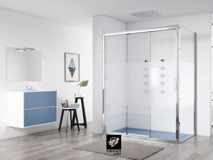 torviscogroup-mueble-plato-ducha-baño