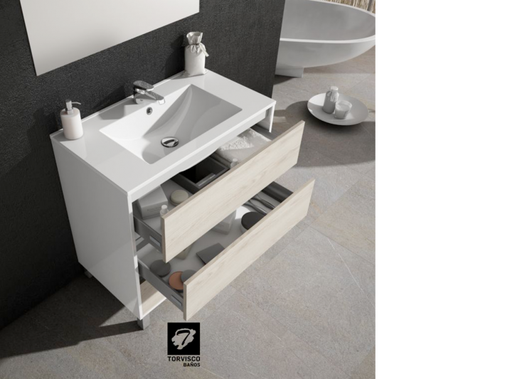 taiga-bathroom-furniture-torviscogroup