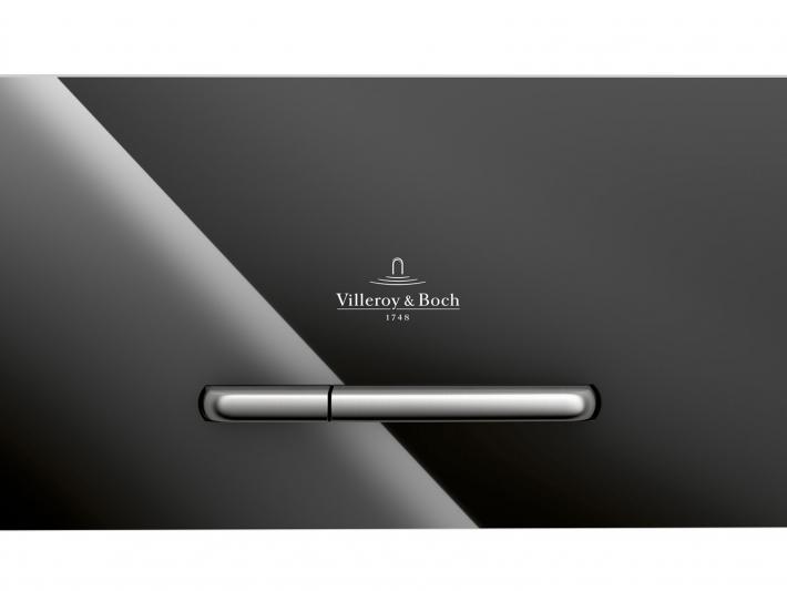 villeroy&boch viconnect pulsador