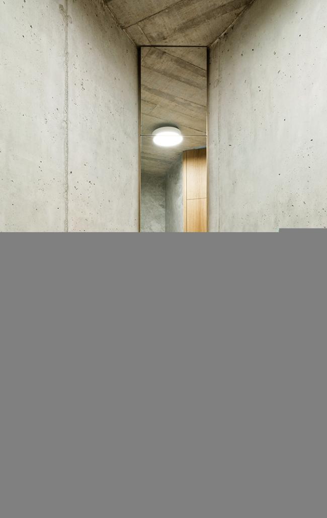 concretushouse, salabano, decoration, projects