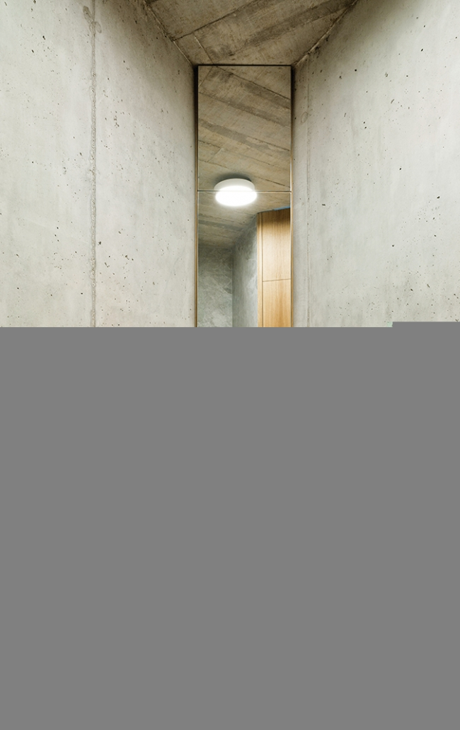 concretushouse, salabano, decoration, projects