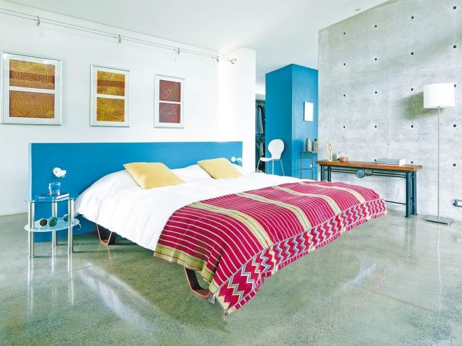 casa-yos-victor-cañas-arquitecto-bathroom-sala-bano