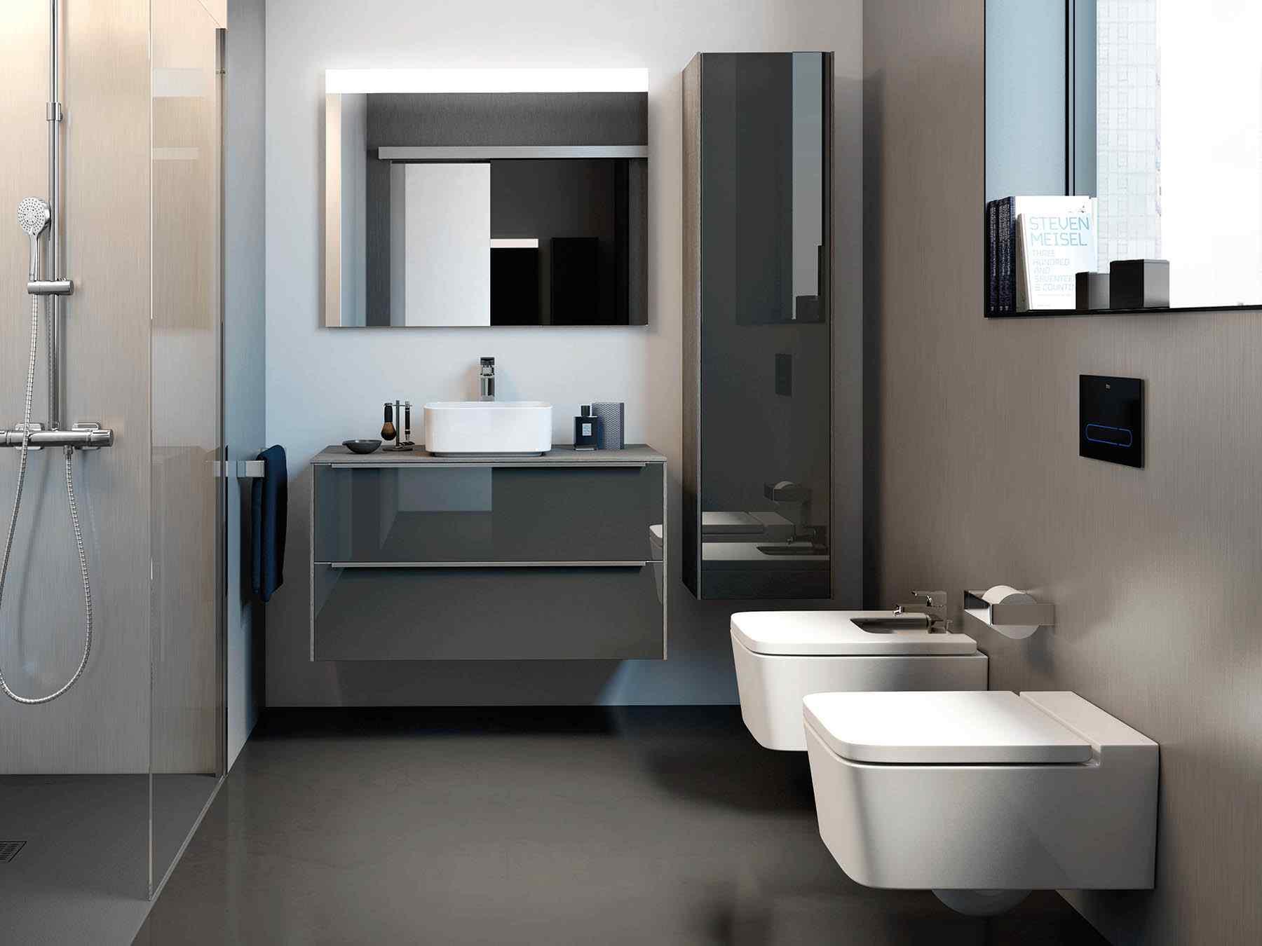 Define Bathroom Inspira Define Your Bathroom Style Salabaa O