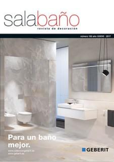 sala-baño-193