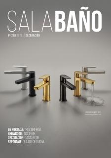 SALA BAÑO 210-ABRIL